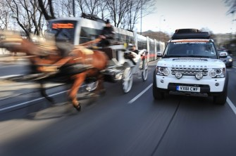 Land_Rover_Journey_of_Discovery_Into_Ukraine_Land_Rover_31145
