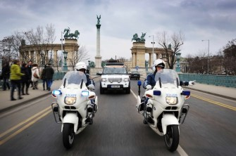 Land_Rover_Journey_of_Discovery_Into_Ukraine_Land_Rover_31146