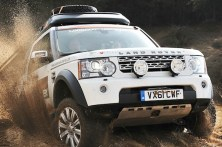 Land_Rover_Journey_of_Discovery_Into_Ukraine_Land_Rover_31147
