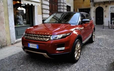 range-rover-evoque-bollinger1