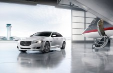 JAGUAR_XJ_ULTIMATE_WEB_23