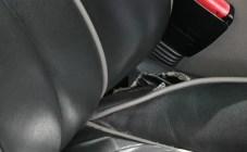 Some_seat_damage