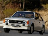 vauxhall_astra_gte_11
