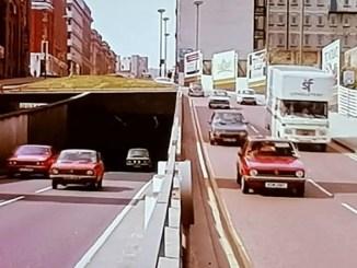 Video-Birmingham