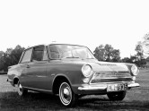 ford_cortina_2-door_saloon_1