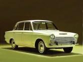 ford_cortina_sedan_3