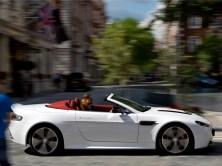 aston_martin_v12_vantage_roadster_11
