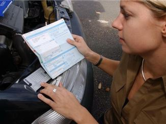 DVLA to be reformed - offices to close; services to be extended online
