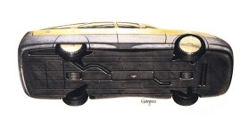 1981_Ford_Probe_III_Design-Sketch_02