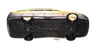 1981_Ford_Probe_III_Design-Sketch_02