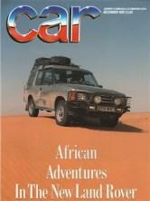 Car_December_1989
