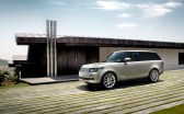 LR_Range_Rover_Location_House_01