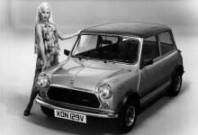 Mini 1100 Special 03