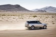 015-2013-land-rover-range-rover