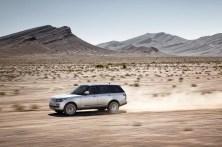 017-2013-land-rover-range-rover