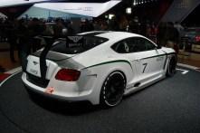 Bentley_Continental_GT3