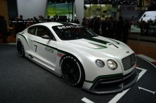 Bentley_Continental_GT3(1)
