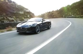 Jaguar F-type_05