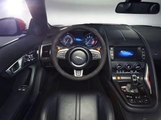 Jaguar F-type_14