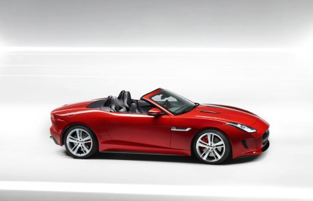 Jaguar F-type_18