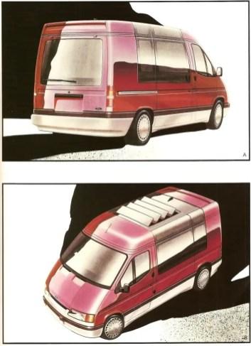 Ford Transit 23