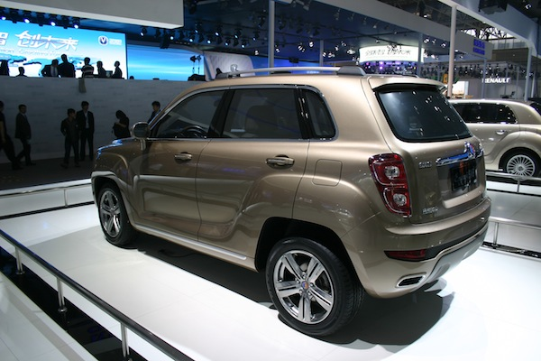 Geely concept (2)