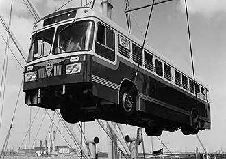 Leyland Bus Cuba (1)