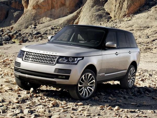 Range Rover L405 (1)