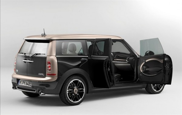 mini_clubman_bond_street__2__629x397