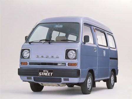 Honda Acty (11)