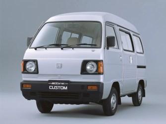 Honda Acty (15)