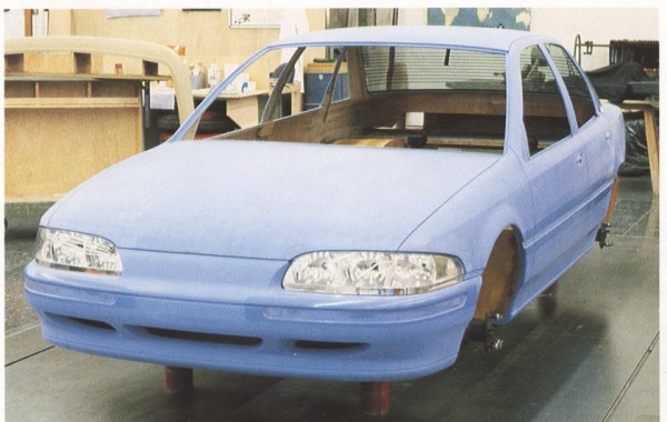 Mondeo story (29)