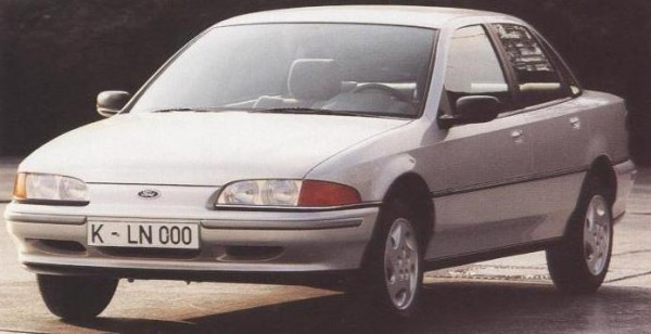 Mondeo story (32)