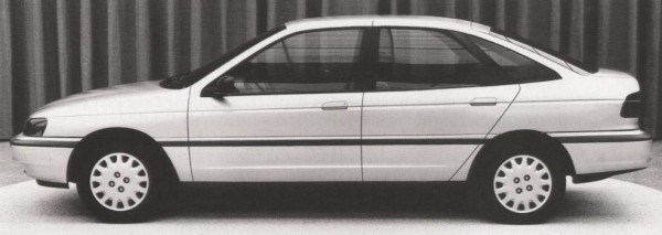 Mondeo story (43)