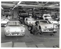 Ford RS200 (3)