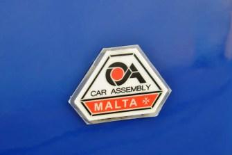 Mini Malta (6)