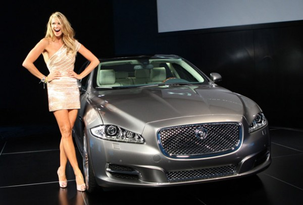 jag-xj-launch-with-elle-smile-630