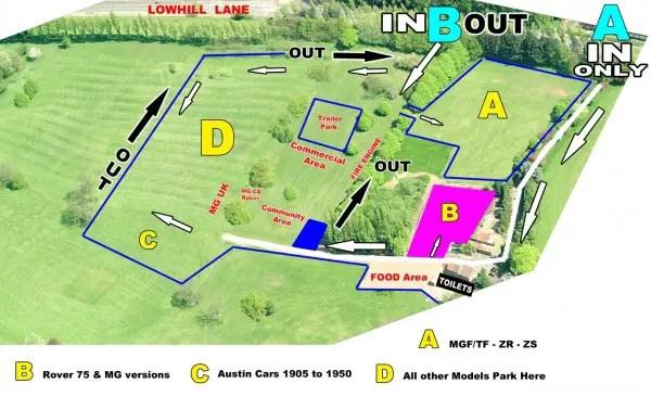 POL Park Layout Final_Version 2013