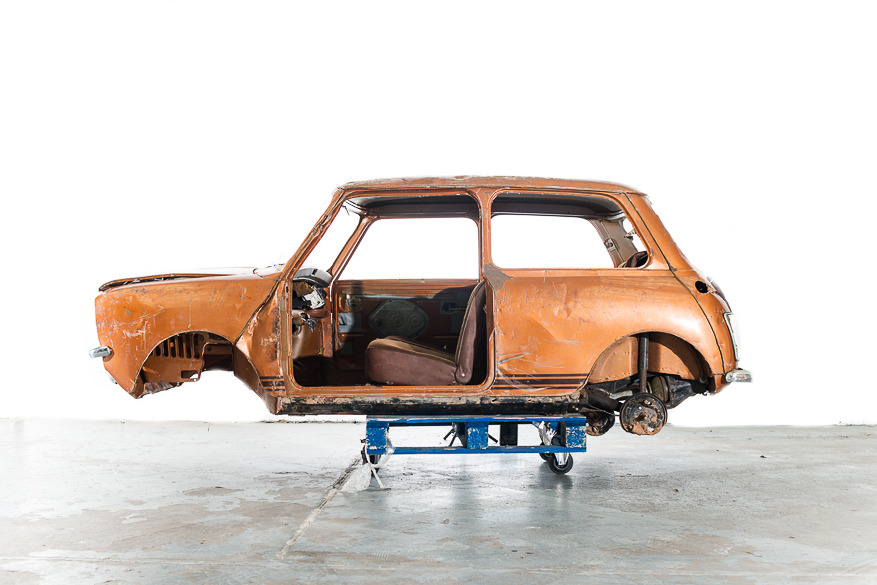 Longbridge Mini (10)