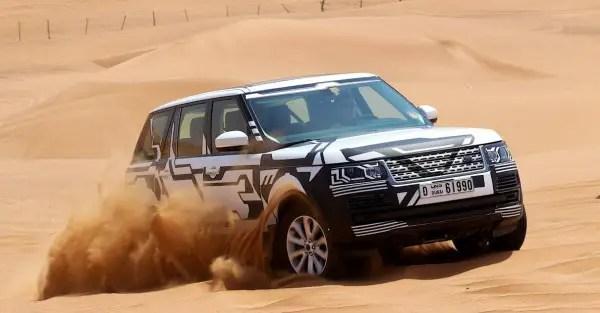 Range Rover (1)