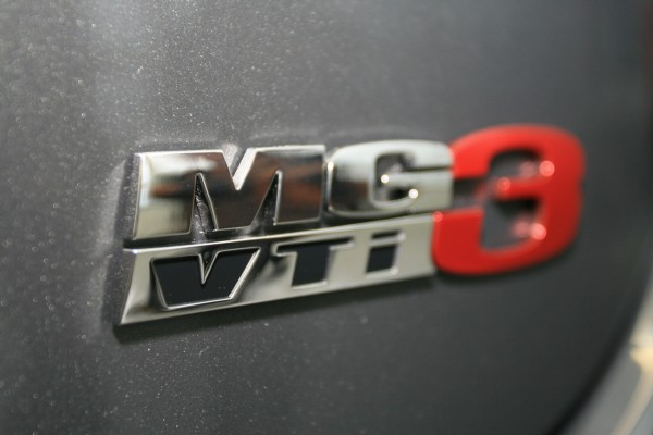 IMG_3652