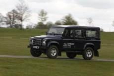 Land Rover Defender Electric (2)