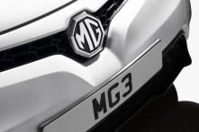 MG3_03