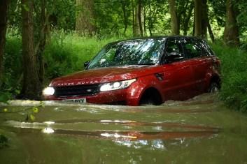 Range Rover Sport (10)