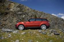 Range Rover Sport (16)