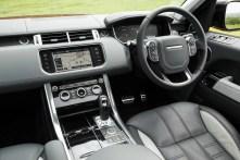 Range Rover Sport (6)