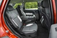 Range Rover Sport (8)