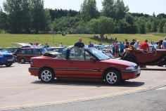 British Leyland and BMC Show (102)