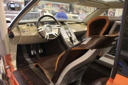 British Leyland and BMC Show (108)