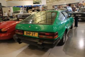 British Leyland and BMC Show (114)